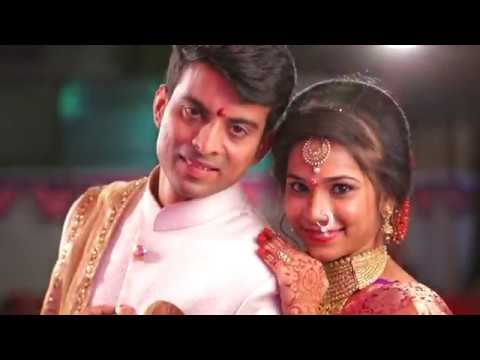 swarali and dhiraj dating