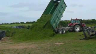 Waterford Silage 2010 part 2