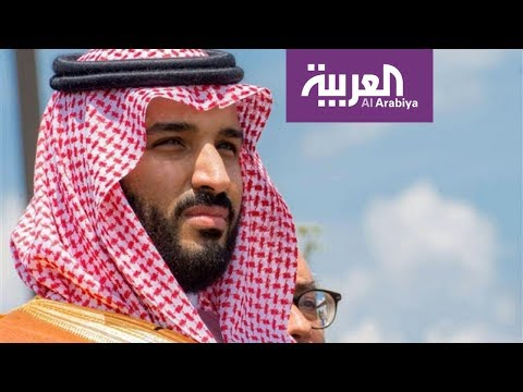 حوار محمد بن سلمان مع الشرق الأوسط.. المملكة لا تريد حرباً في المنطقة  - نشر قبل 4 ساعة