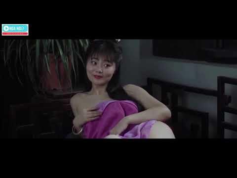Phan Kim Liên xuyên không - phim tình cảm xes hay