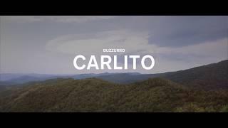 BUZZY - CARLITO (Prod. J. Pagano)