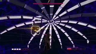 Rez Infinite - Area 2