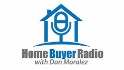 HBR 027 - Divorce & Mortgages - Paying Child Support & Alimony