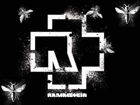 Rammstein - Ich tu dir weh Long-Version