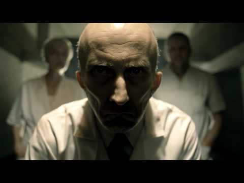 Asylum 626 Official Trailer (HD)