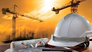 видео Обязанности прораба в строительстве