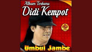 Ademe Kutho Malang