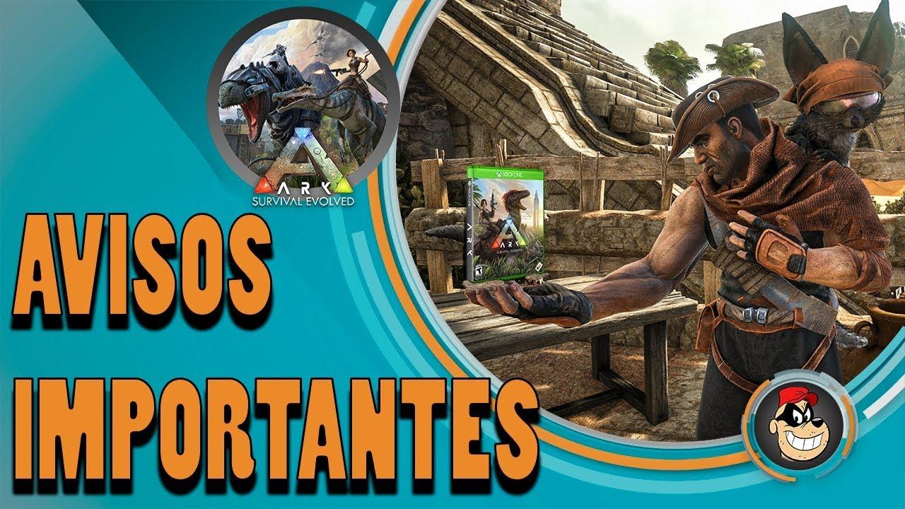 Slots Xbox