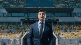 [ENG SUB] Zelensky agreed to take part in the debate and set the conditions for Poroshenko