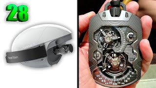 28 Cool products Amazon & Aliexpress 2020 | New future tech. Amazing gadgets