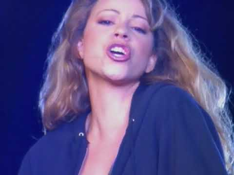 Mariah Carey  Fantasy JTVR Mixshow Edit *FREE DOWNLOAD*