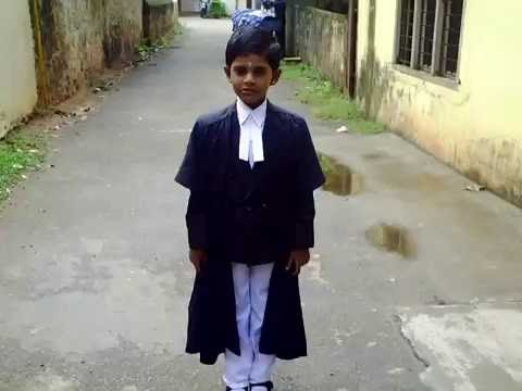 Future Chief Justice of India, Supreme Court - J.R ...