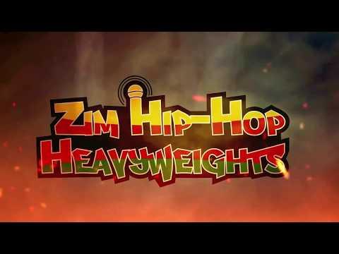 Outspoken Media introduces Zim HipHop visual playlist