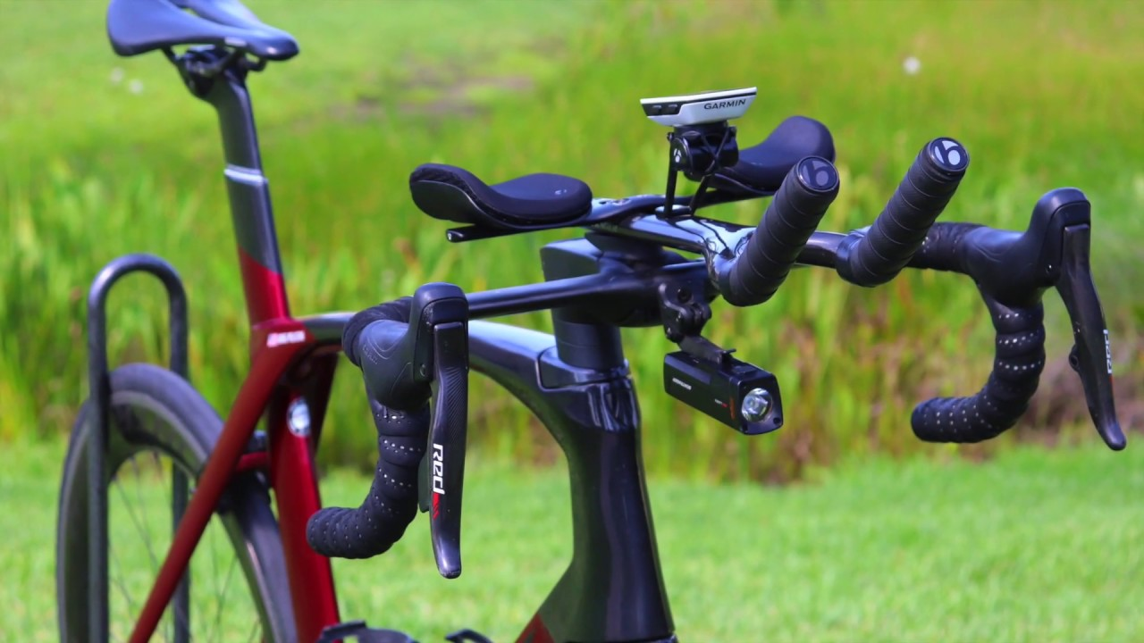 www trekbikesblog com - Blog