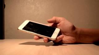 Чехол для iPhone 6 со скидкой в интернет магазине Roscase.ru(, 2015-09-03T14:41:20.000Z)