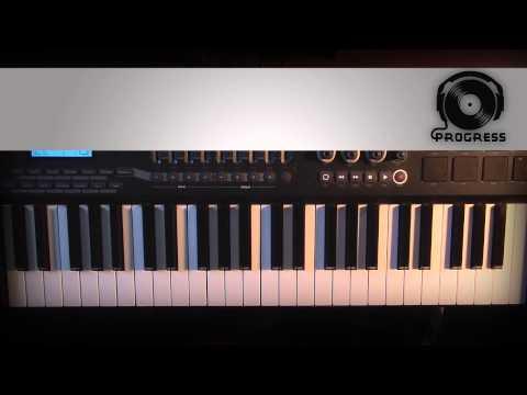 Piano Lesson | Tori Kelly | Dear No One