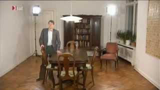 TISA: Hinter verschlossenen Türen verhandelt