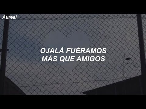 Finding Hope - Love (Traducida al Español)