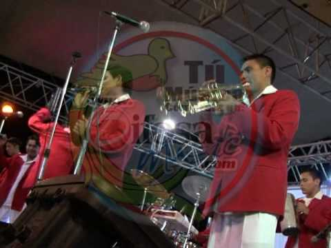 Grupo Melomania Melomix Quebraditas Musica De Guatemala Youtube