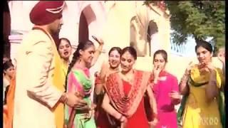Video Shara Ra Ra - Punjabi Wedding Songs - Miss Pooja - Teeyan Teej Diyan download MP3, 3GP, MP4, WEBM, AVI, FLV Agustus 2018