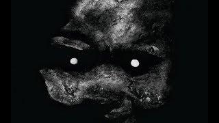 Изощренный кошмар (ФИЛЬМ УЖАСОВ) КИНО ОЛАЙН