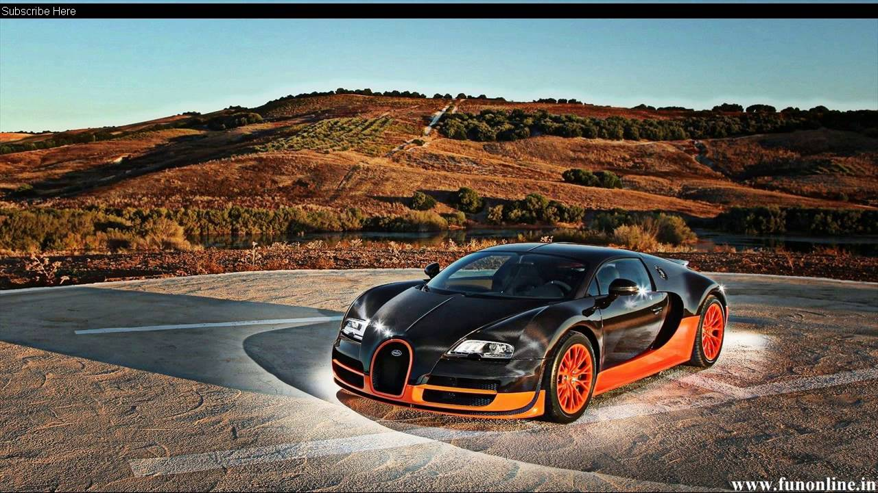 amazing car hd wallpapers 1080p - YouTube