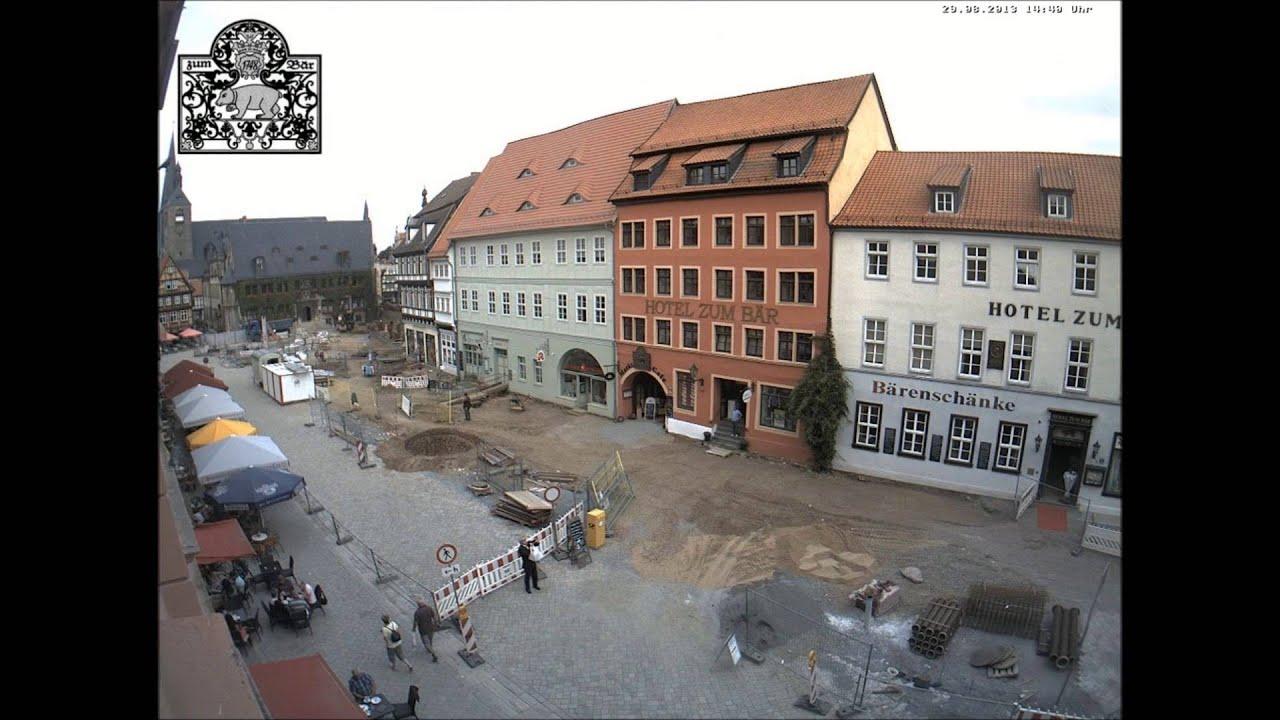 Möbel Quedlinburg: .mum quedlinburg.de. Things to do in