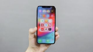 САМЫЕ НУЖНЫЕ ПРИЛОЖЕНИЯ на iPhone (2019)