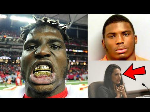 Top 10 Things You Didnt Know About Tyreek Hill! (NFL)