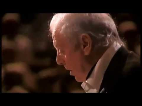 Beethoven | Piano Sonata No. 3 in C major | Daniel Barenboim