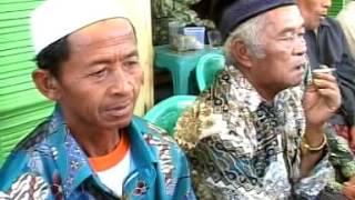 Download lagu KALANGDOSARI pengajian KH  SYAFI'I EDISI 18 JULI 2016