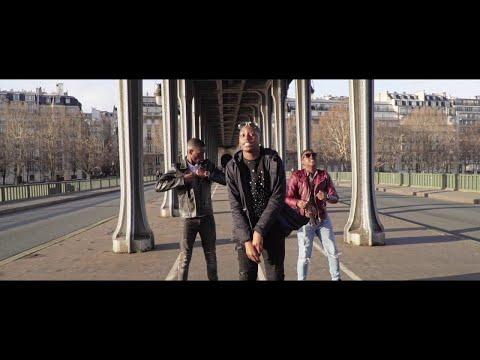 L2B Gang - J'fais le mec (Gucci Gang Remix)   Clip Officiel