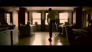 Little Boots - No Pressure (Vicetone Remix)