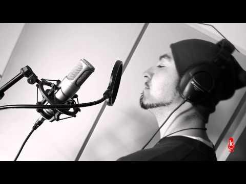 Phil Black - Echame de menos | Música: Hemyking | Krossover Producciones