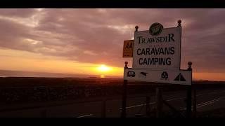 Trawsdir Caravan Park