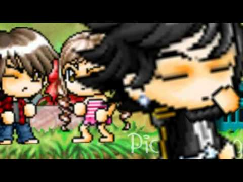 [Collab] MMV So Sorry