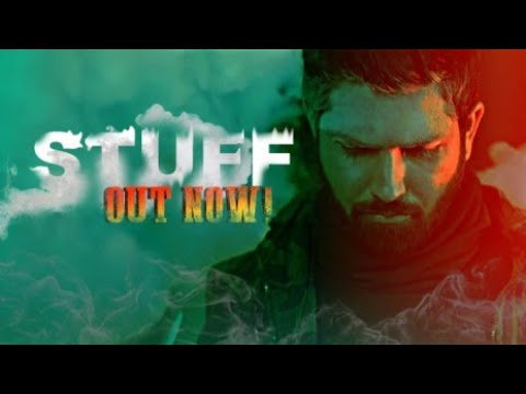 Stuff Latest Hindi  Song|  the Rosh| Music By 9XM |