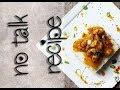 NO TALK ASIAN INSPIRED VEGAN PINEAPPLE CHICKON RECIPE   Connie's RAWsome kitchen