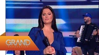 Jana - Ljubmorna sam - (LIVE) - GK - (TV Grand 20.11.2017.)