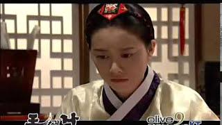 [MV] 비소유 - 브라운아이드걸스(Brown Eyed Girls) (왕과 나 OST /  King and …