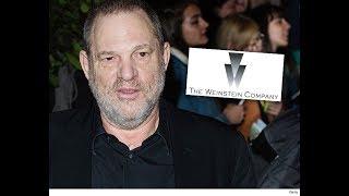 HARVEY WEINSTEIN Sues The Weinstein Co. NO 'UNJUSTIFIED LEGAL SETTLEMENTS' ON MY WATCH   HUX