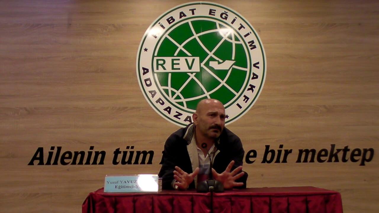 Türkiye'de İslam Düşüncesi