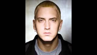 Eminem G.O.A.T.  Instrumental HQ