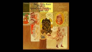 The Anita Kerr Singers Christmas 1969