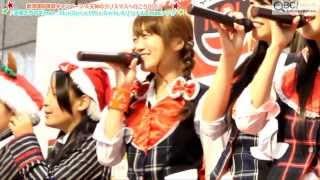 QBC九州ビジネスチャンネル http://qb-ch.com/news/20131231s1.html 「...