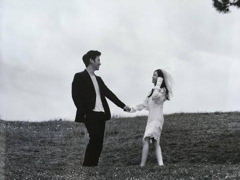 17.06.09 - Kim So Yeon  ♥  Lee Sang Woo wedding