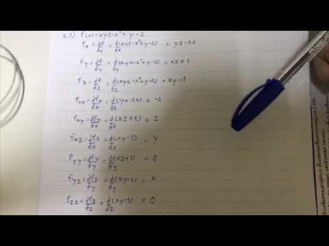 เฉลยแบบฝึกหัด 7.1,7.2 ,7.3 และ 8.1 กลุ่ม G5