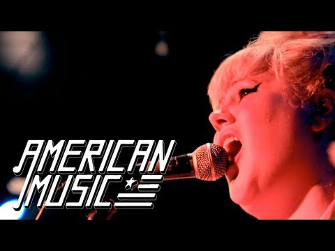 AMERICAN MUSIC Ep 6: Shannon And The Clams