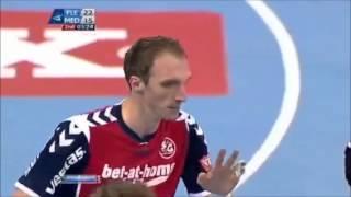 Best of Holger Glandorf (SG Flensburg-Handewitt)