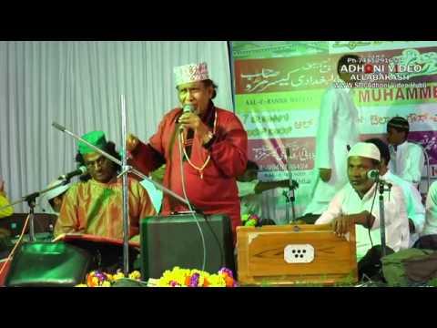 Do Khiladi 1976 Hindi Full Movies Jani Babu from YouTube · Duration:  6 minutes 4 seconds